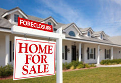 Landmark joint federal-state foreclosure settlement title=